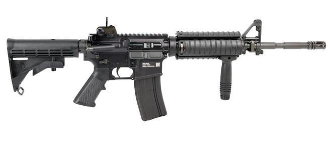 FN15M42